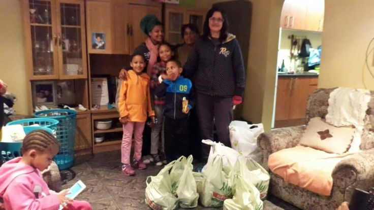 Angels-United-Helping-Hands-Food-Donations-towards-underpriveledged-Bonteheuwel