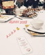 AUHH-NPO-High-tea-13-woman's-day-2018