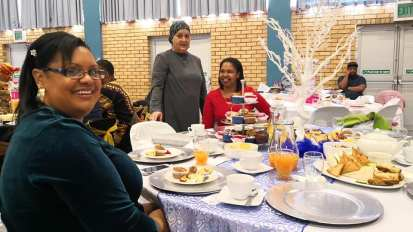 AUHH-NPO-High-tea-4-woman's-day-2018