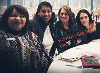 AUHH-NPO-High-tea-5-woman's-day-2018