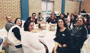 AUHH-NPO-High-tea-6-woman's-day-2018